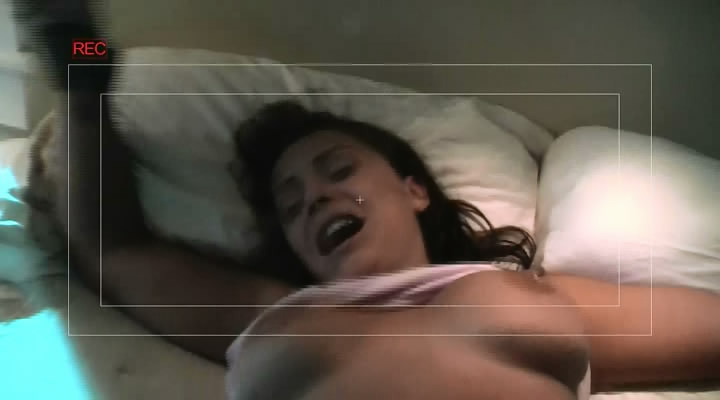 forced sex movie sences